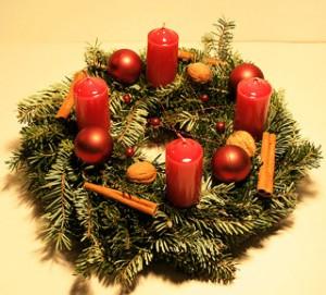 adventny-veniec-advent3