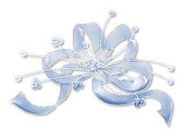 christmas_eve_ribbon_rainymale